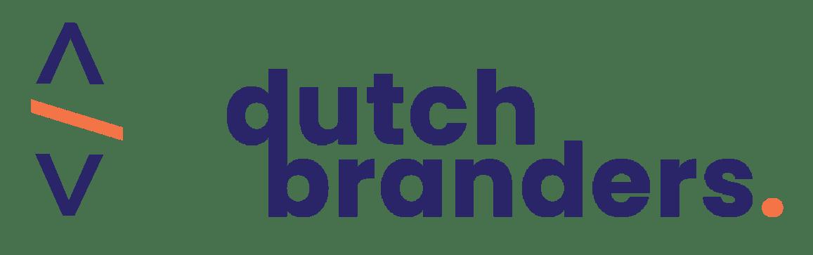 Dutch Branders